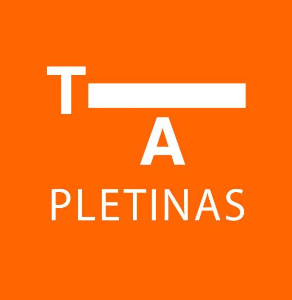 Pletinas 1